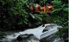Green Magic Nature Resort