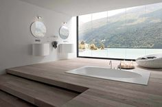 Beeldcitaat: http://www.luxtica.com/images/best-designed-bathrooms-create-bathroom-interior-with-a-view-interior-result-77527.jpg