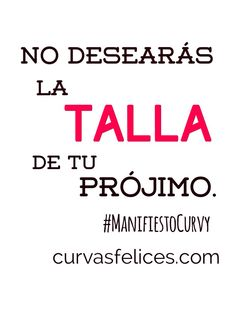 You won't wish the #curves of your sister curvasfelices.com The Voice, Wish, Curves, I Love