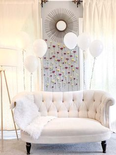 How to Host a Bridal Shower |bridal shower|bridal shower theme|bridal shower ideas|easy recipes|hosting a bridal shower|bridal shower games|HallstromHome Shabby Chic Interiors, Shabby Chic Homes, Shabby Chic Furniture, Shabby Chic Decor, Film Cars, Bridal Shower, Shower Party, Interior Design Tips, Accent Decor