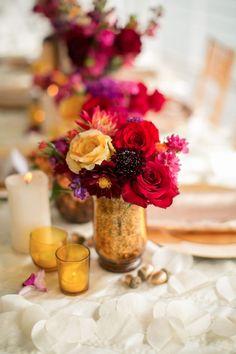 Easton Events Blog: Wedding Ideas & Décor   FLORAL DESIGN ...