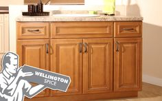 1000 Images About Fabuwood Cabinetry On Pinterest