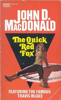 Did The Quick Red Fox jump over the lazy dog?