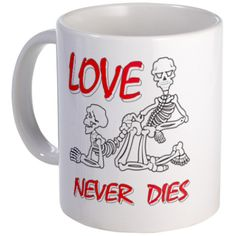 Valentines Mugs, Funny Valentine, Valentine's Day, Love Never Dies, Valentine's Day Diy, Valentines Day, Valentines, Valentine Words
