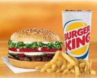 Google Image Result for http://www.maximmedia.ca/burgerking/images/whoppercombo.jpg