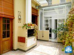 Venta PH 3 ambientes u$s 209.000 URQUIZA Alvarez Thomas 3400 PB Clickee aquí para mas info http://www.cabildo500.com/propiedades.php?idpropiedad0=AJ31609