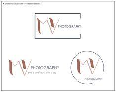 Wedding logo,Photography Logo, Premade Logo Design, Branding Package, cosmetic logo,Makeup artiist logo,elegant logo,Watermark for Photos Logan, Cosmetic Logo, Photography Logo Design, Elegant Logo, Branding, Wedding Logos, Logo Stamp, Business Names, Brand Packaging