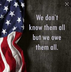 Awesome Veterans Day Quotes, Messages and Sayings on Memorial Day - - This post contains awesome Veterans Day quotes. Get awesome Veterans Day Quotes from different people and some personalities for inspiration. Butcher Paper, I Love America, God Bless America, America America, The Life, Way Of Life, Veterans Day Thank You, Military Quotes, Military Life