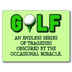 #Truth I Rock Bottom Golf #rockbottomgolf