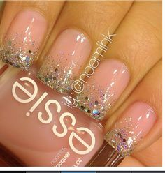 Ombre Sparkle. Hells yeah.