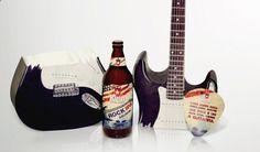 Marketing directo de cervezas