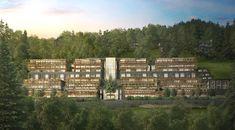WELLNESS waldhotel-healthy-living-matteo-thun-and-partners-designboom-03