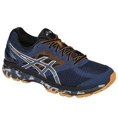 80595be2ae6 Asics Gt-2000 4 Men s Stable Running Shoes Zapatillas