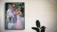 Evinizdeki ya da işyerinizdeki duvarlarınızın boş olmasından şikayetçiyseniz hoşunuza gidecek bir haberimiz var.  Sevdiğiniz dizinin, filmin, bir sanatçının veya kendinizi fotoğraflarınızdan oluşturabileceğiniz posterler bastırgelsin.com'da. Üstelik tasarlaması ve hazırlaması çok kolay.  www.bastırgelsin.com'a girerek Canvas & Poster seçeneğinden poster ürünümüze girip tasarıma başlayabilirsiniz. Canvas Poster, Film, Movie, Film Stock, Cinema, Films