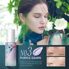 Women Face Anti-Aging Face Cream Pimple Removal #Leggings #dresses #Leggings #Legging #miniskirt #fashion #skirt #legs #highheels #pantyhose #tights #SHORT #HOTSHORT #SHORTS #HOTSHORTS #model #style #work #womenwork #coat #womencoat #womancoat#coats #blazer #womanblazer #workwear #dress #dresses #interview #meet #meeting #date #dating #love #women #girl #lady #office #dinner #outfit #casual #cute #highheel #party #top #tops #blouse #blouses #jacket #office #PANT #PANTS #wedding #party… Blazers For Women, Coats For Women, Full Coverage Concealer, Liquid Foundation, Pimples, Face Care, Woman Face, Anti Aging, Moisturizer
