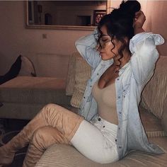 Find More at => http://feedproxy.google.com/~r/amazingoutfits/~3/ztqkjB0CAno/AmazingOutfits.page