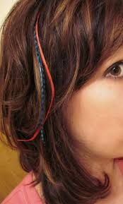 Image result for brown hair with caramel highlights