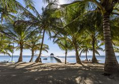 Belize | 52 Places to Go in 2014 - NYTimes.com