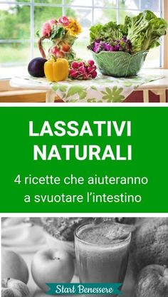 #rimedinaturali #lassativo #startbenessere Health Advice, Health And Wellness, Aloa Vera, Kim Jisoo, Desperate Housewives, Natural Remedies, The Cure, Food And Drink, Skin Care