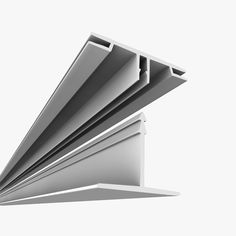 Shop for Fasade Flat Brushed Aluminum Square Lay-in Ceiling Tile. Get free delivery On EVERYTHING* Overstock - Your Online Home Improvement Shop! Metal Ceiling Tiles, Ceiling Grid, Ceiling Panels, Wall Tile, Ceiling Fan, Tile Saw, Dropped Ceiling, Corrugated Metal, Pvc Vinyl