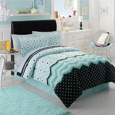 Brianna Comforter Set - BedBathandBeyond.ca