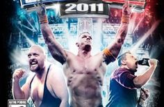 Fighting Games For Pc, Smackdown Vs Raw 2011, Wrestling Videos, Free Games, Wwe, Video Games, Gaming, Sport, Concert