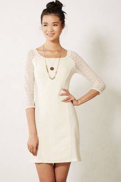 New Women S Clothing Arrivals