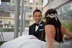 toronto_wedding_photographer-collective67-Dimitra&Anthony-62