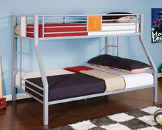 Kids Bedroom Ideas with Kid Room Furniture Set Kids Bedroom Furniture Kids Room Brilliant Bed Decor Eas With Modern Kid Bedroom Furniture Looking For Kids Bedroom Furniture Kids Room Rooms To Go Kids Bedroom Furniture. Bed Decor, Modern Kids Bedroom, Kids Room Furniture, Bedroom Furniture, Kid Beds, Baby Boy Room Decor, Bed, Modern Kids Bedroom Furniture, Bunk Bed Designs