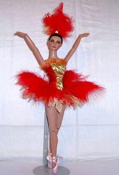 Victorias danssemester