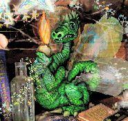 Summons dragon - Heaven and Earth Designs free chart Celtic Cross Stitch, Dmc Cross Stitch, Fantasy Cross Stitch, Cross Stitch Fairy, Cross Stitch Letters, Cross Stitch Books, Cross Stitch Samplers, Cross Stitching, Cross Stitch Embroidery