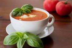 Image result for images of soft food diet
