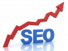 Search engine optimization is the process to improve a site so that it may get a higher ranking on Google and hence more traffic.   Please visit : http://www.intactinfo.com/index.php