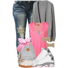 """Untitled #712"" by power-beauty on Polyvore"