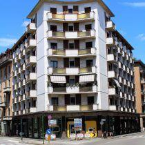 Immobili A Varese - ampio Appartamento 5* piano in vendita - Varese