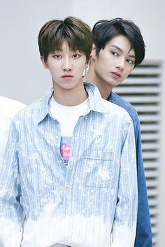 Post with 45 views. 170604 S-Plex Fansign Carat Seventeen, Seventeen The8, Seventeen Debut, Woozi, Wonwoo, Jeonghan, 2ne1, Btob, Hip Hop