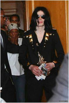 Blog ♥ Forever Michael Jackson