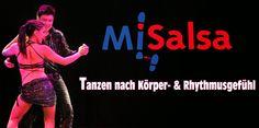 MiSalsa Club und Tanzschule Berlin: MiSalsa Club und Tanzschule in Berlin