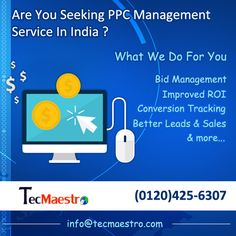 https://flic.kr/p/KGmG5B | PPC Advertising Company | Are you searching a PPC Advertising company in your city then you are at the right place.…