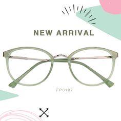 4a8cb1c062 Zeelool. Prescription Glasses OnlineRetro ...