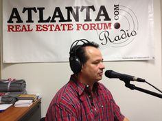 When choosing to build a house, people envision how their families will create memories and build a life inside those walls. Sam Bass, Vice President of Sales with Kerley Family Homes joins co-hosts Carol Morgan and Todd Schnick on today's segment of All About Real Estate on Atlanta Real Estate Forum Radio to share how Kerley Family Homes puts the emphasis on family. #AREFRadio