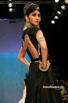 Masaba. Indian Couture.