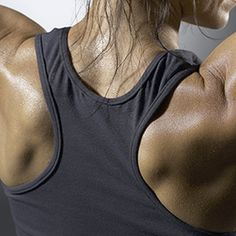 shoulder workouts with hand weights