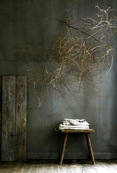 Bauwerk Colour | Hans Blomquist | Paint Range |Tumble