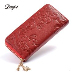 >>>Smart Deals forDANJUE Fashion Genuine Leather Women purse Zipper Around wallet Flower pattern female Long real cowhide Wallets Bags HandbagsDANJUE Fashion Genuine Leather Women purse Zipper Around wallet Flower pattern female Long real cowhide Wallets Bags HandbagsSave on...Cleck Hot Deals >>> http://id647132590.cloudns.hopto.me/32377253117.html.html images