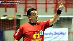Portal Esporte São José do Sabugi: Federação Paraibana de Futsal realizará curso para...