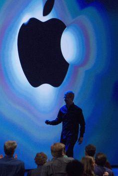 """""""Psychospiele"""": Ex-Mitarbeiter packt über seinen Job bei Apple aus #apple #job #employee"""