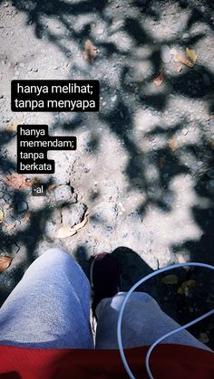 Quotes Rindu, Tumblr Quotes, People Quotes, Crush Quotes, Woman Quotes, Best Quotes, Motivational Quotes, Life Quotes, Cinta Quotes