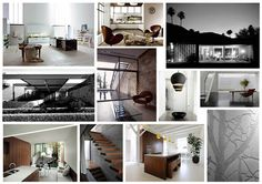 If You Are Looking For A College Interior Design Courses In London Feel Free