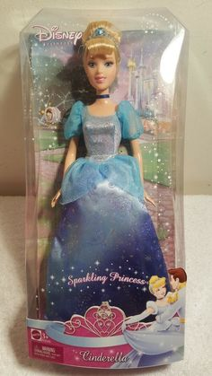 Mattel Barbie, Disney Barbie Dolls, Disney Princess Ariel, Princesa Disney, Sleeping Beauty Doll, Elsa, Sparkle, Disney Characters, Google Search